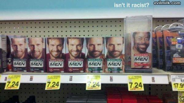 hair-coloring-for-men-black-anti-theft-packaging
