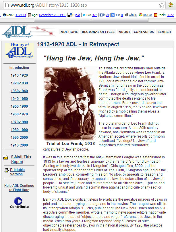 hang-the-jew-sob-story-adl