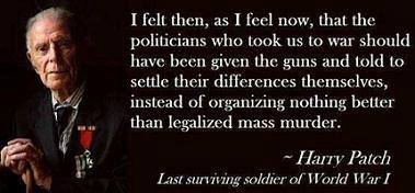 harry-patch-last-soldier-wwi-politicians-should-settle-wars-personally-w-guns