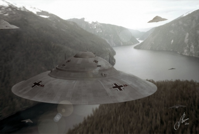 haunebu-air-fjord
