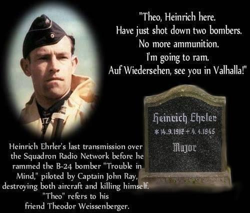 heinrich-ehrler-1945-suicide-bomber-ram