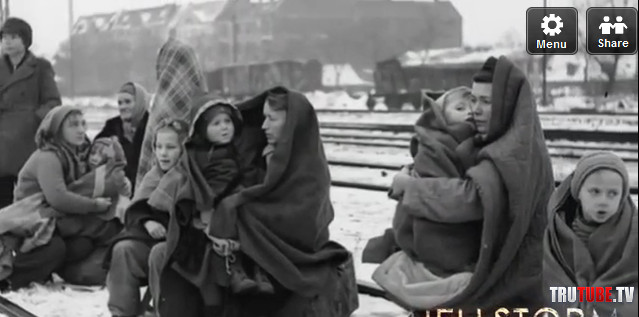 http://johndenugent.com/images/hellstorm-german-mothers-trekking-children.jpg