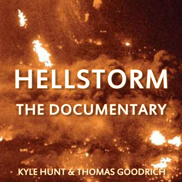 hellstorm_poster