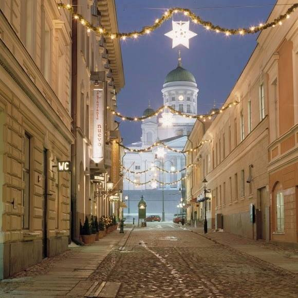 helsinki-finland-cathedral