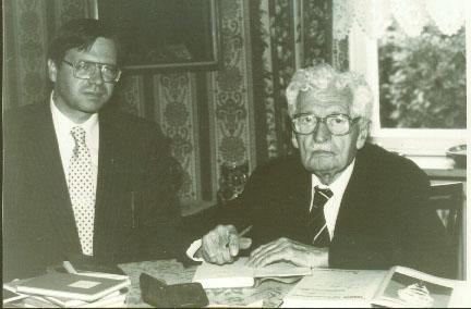 hermann-oberth-b-john-zavrel-feucht-germany-1987