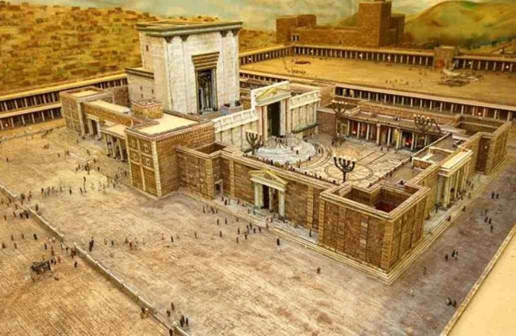 herod-s-temple-jerusalem