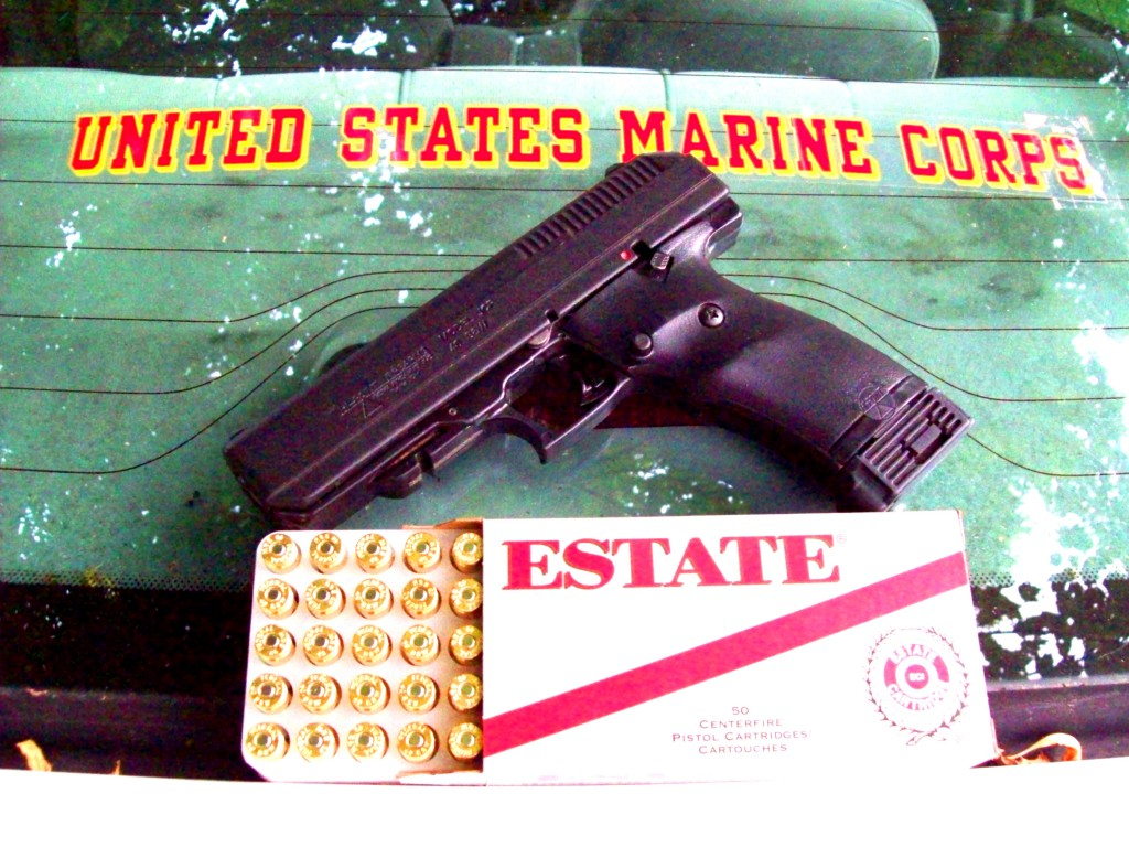 hi-point-40-cal-pistol-ammunition