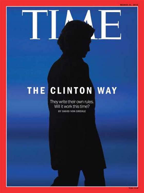 hillary-clinton-time-magazine-today-02-150313