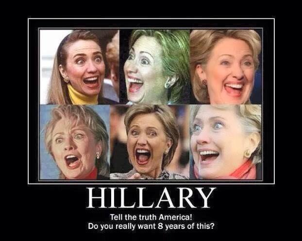 hillary-horrifying-smiles