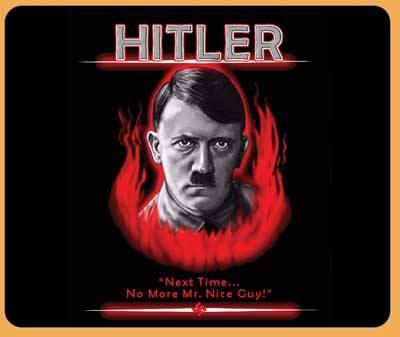 hitler-next-time-no-more-mr-nice-guy