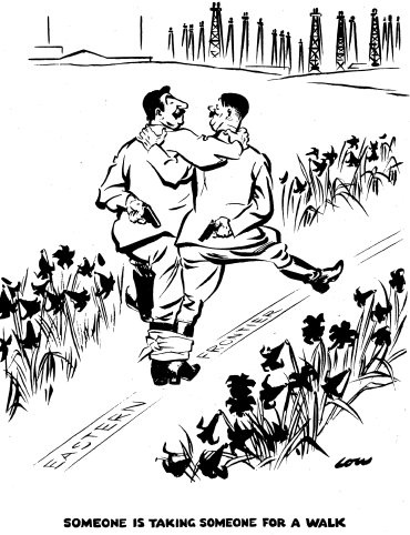 hitler-stalin-pact-cartoon