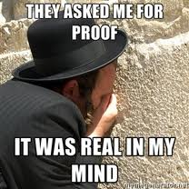 holocaust-real-in-my-mind