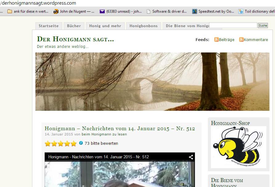 honigmann-banner-jan-2015