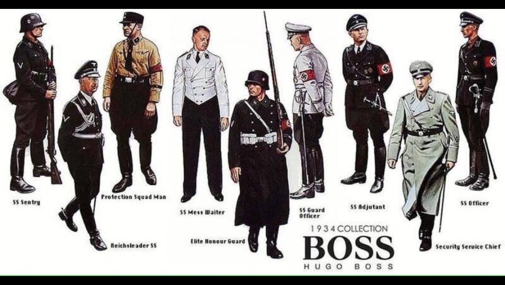 hugo-boss-wehrmacht-ss-uniforms-1943