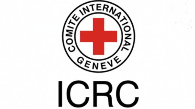 icrc-red-cross-logo