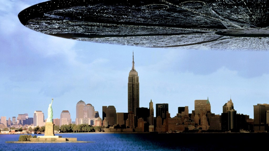 independence-day-huge-spaceship-covers-lower-manhattan