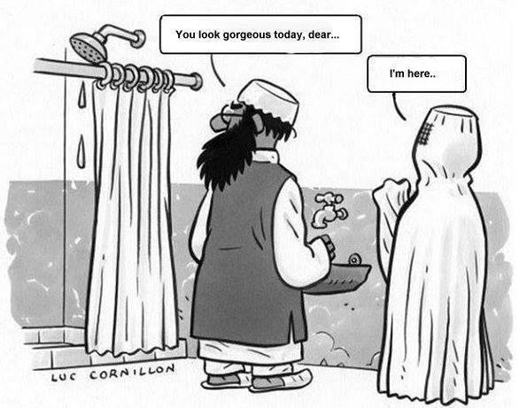 islam-burkha-cartoon