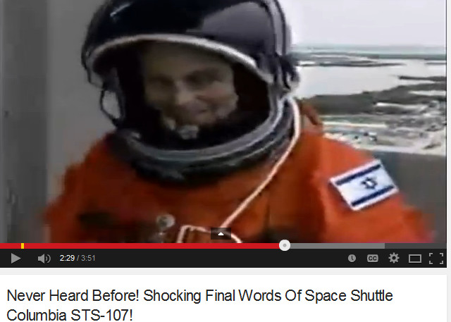 israeli-astronaut-shuttle-columbia-2002