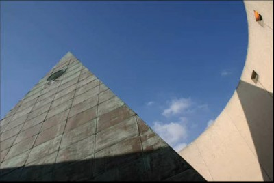 israeli-supreme-court-pyramid