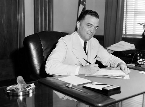 j-edgar-hoover-at-desk