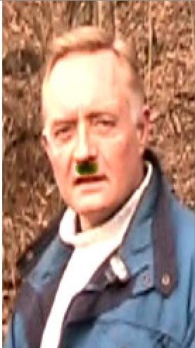 jdn-ah-added-mustache
