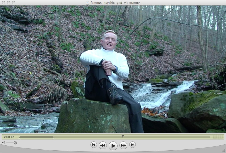 jdn-butler-freeport-gorge-famous-psychic-god-video