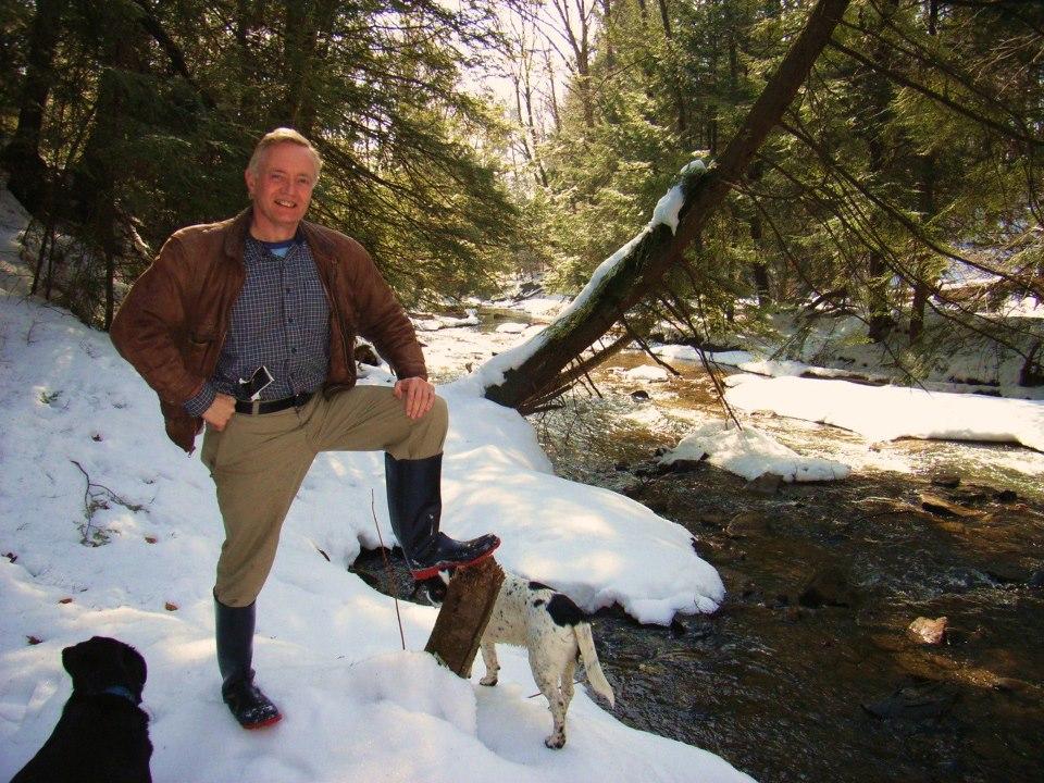 jdn-butler-freeport-trail-snow-stream-dogs