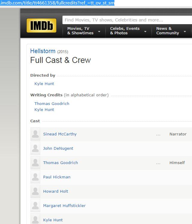 jdn-credit-imdb-hellstorm-hunt-goodrich-huffstickler