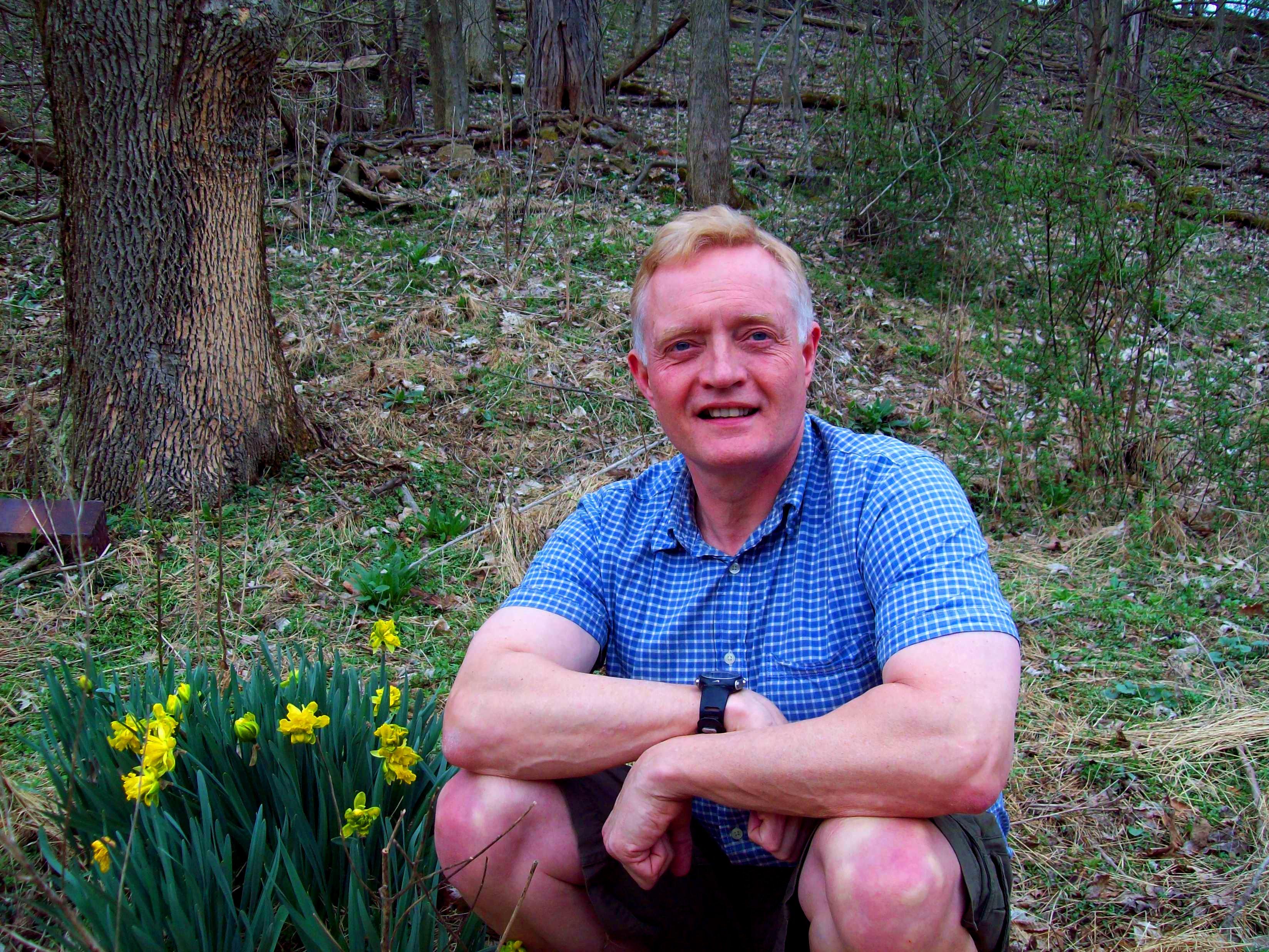 jdn-daffodils-681-canal-rd-april-2013