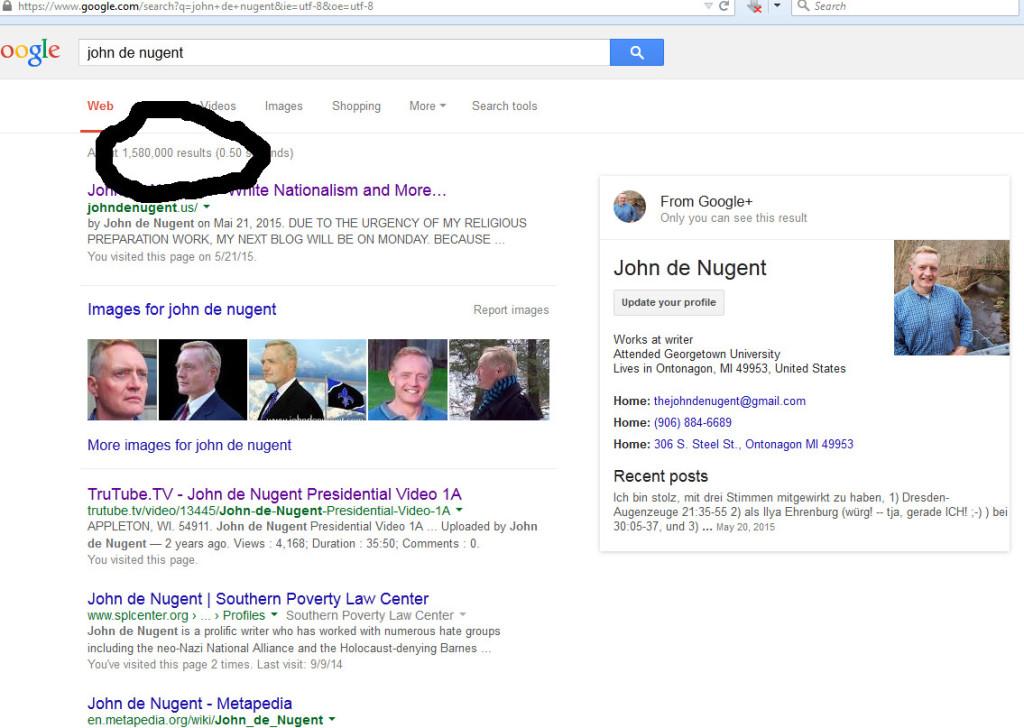 jdn-google-1-580-000
