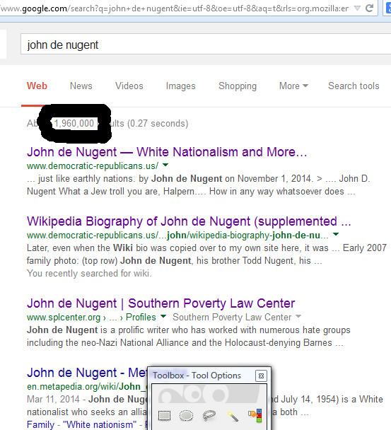 jdn-google-1960000-nov-2-2014