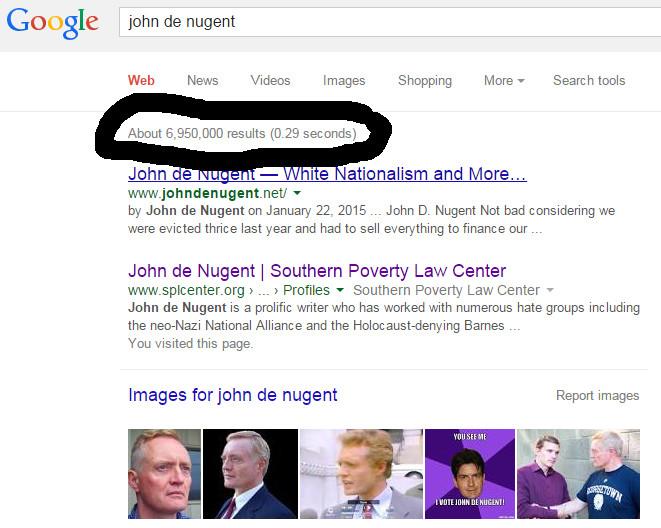 jdn-google-6-9-mio-jan-24-2015