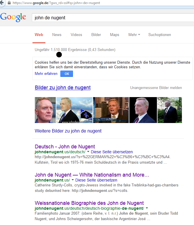 jdn-google-germany-28-may-2015