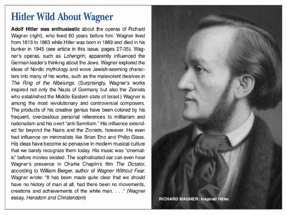 jdn-hitler-and-wagner-tbr-free-death