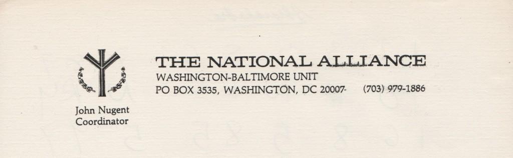 jdn-na-wash-balt-letterhead