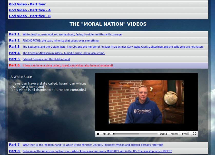 jdn-org-moral-nation-videos