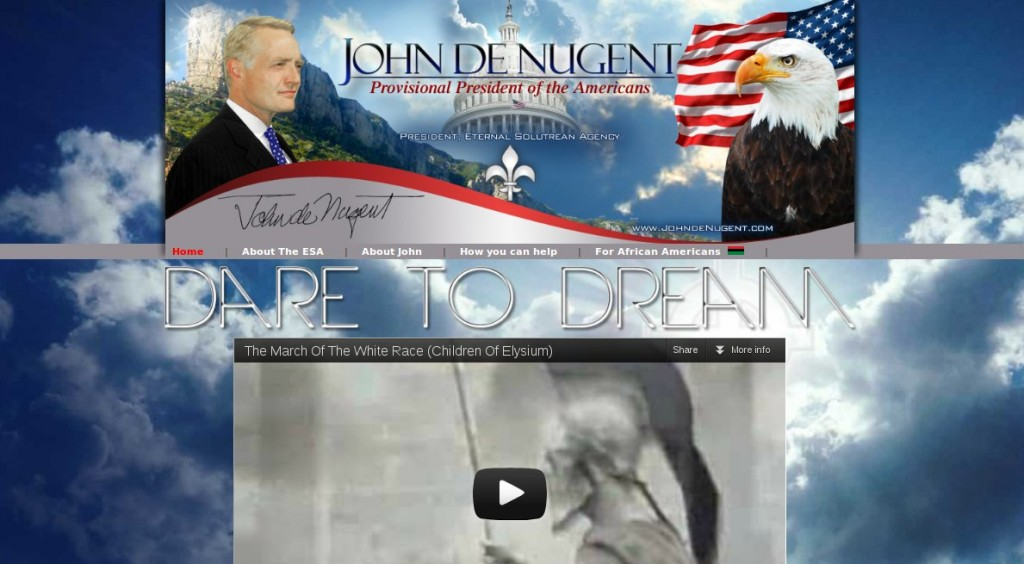 jdn-org-new-homepage