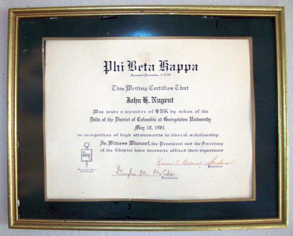 jdn-phi-beta-kappa-certificate