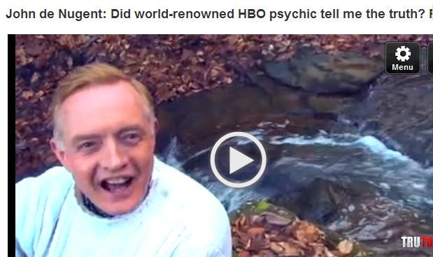 jdn-psychic-video-big-smile