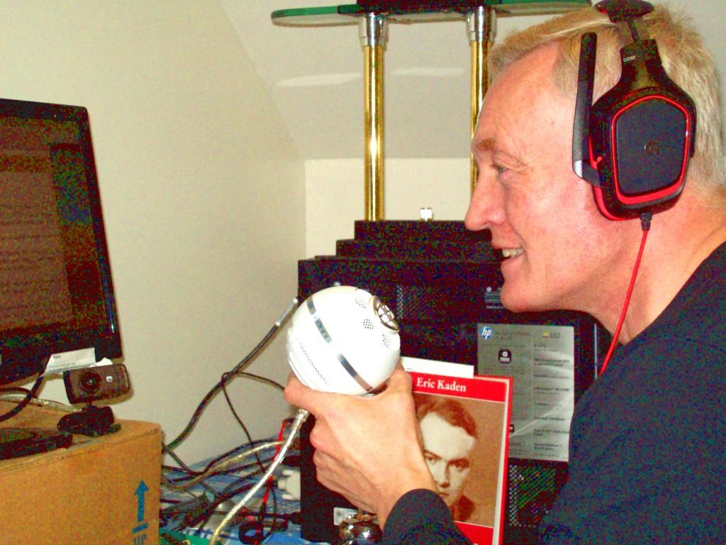 jdn-recording-audiobook