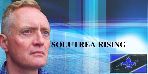 jdn-solutrea-rising
