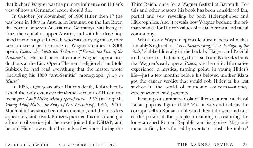 jdn-tbr-hitler-free-death-wagner-rienzi-influence