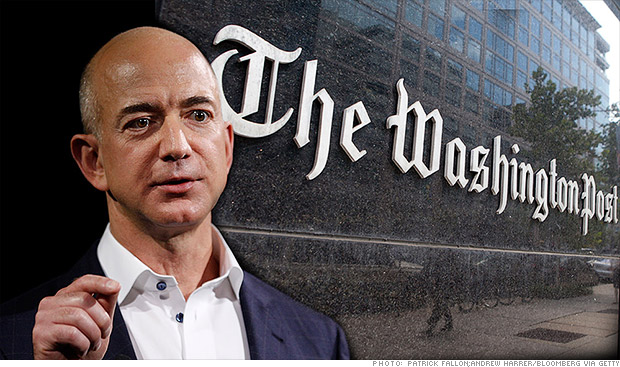 jeff-bezos-washington-post-amazon