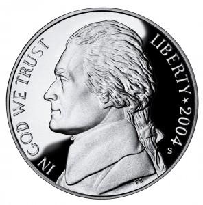 jefferson-nickel