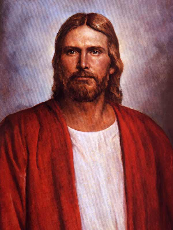 jesus-mormons
