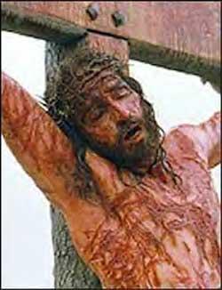jesus-on-cross-passion-gibson