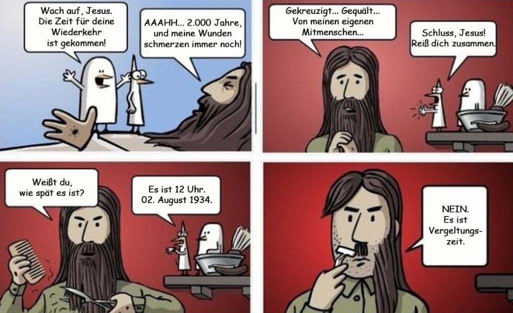 jesus-schneidet-bart-ab-wird-ah-cartoon