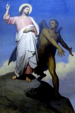 jesus-tempted-devil-mountain