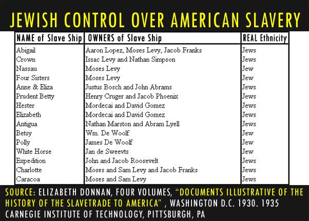 jewish-control-american-slavery