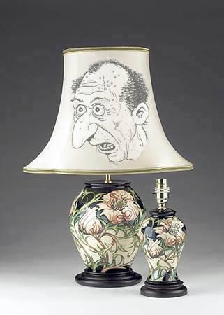 jewish-holocaust-lampshade-humor